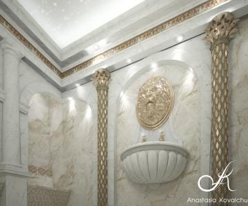 Римская баня_6