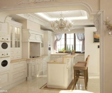 Кухня3-min