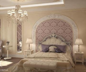 спальня3-min