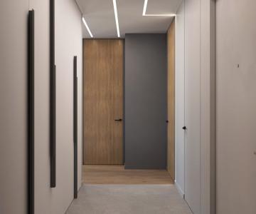 Koridor_4