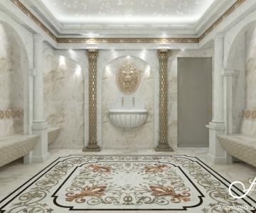 Римская баня_2