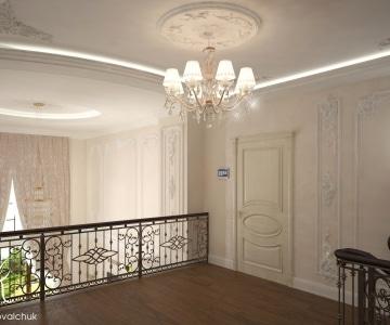 Холл 2этаж 3_1 домофон-min