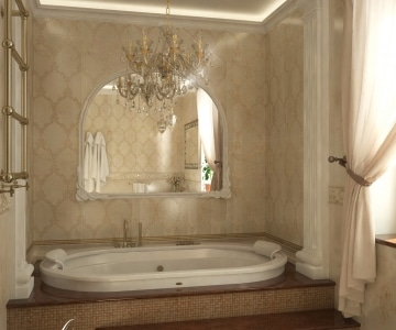 Ванная5-min