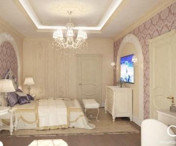 спальня1-min