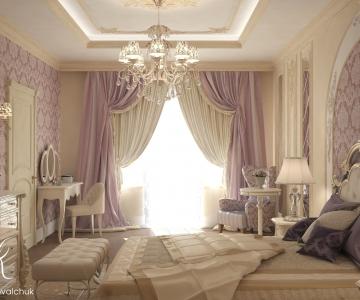 спальня2-min