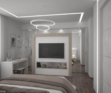 спальня2 1