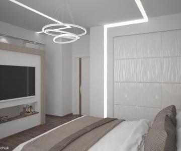 спальня2 2