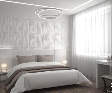 спальня2 3