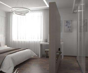 спальня2 4