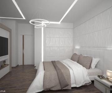 спальня2 5