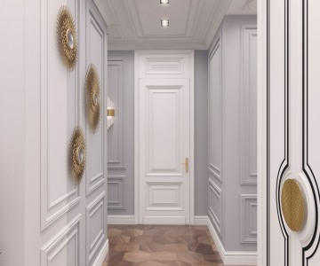 Koridor_5