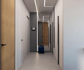 Koridor_3