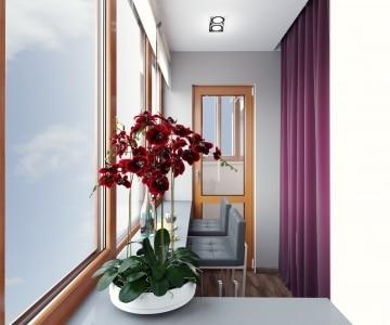 Балкон2-min