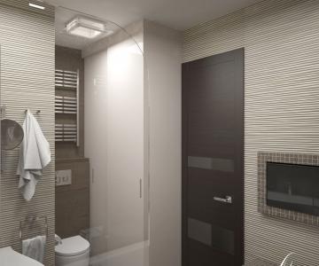 Ванная4-min